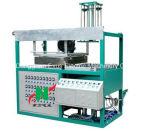 싼 가격 기계를 형성하는 작은 반 자동 플라스틱 물집 진공