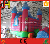 Bouncer inflável do castelo da casa inflável do salto do castelo para a venda