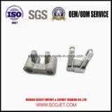 Kundenspezifisches Mg/Aluminium Druckguß mit bestem Preis