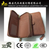 Nuova Stycle signora Handbag Wallet di 2017 con la chiusura lampo del supporto di scheda