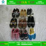 [هيغقوليتي] مخزون كبير من يستعمل أحذية لأنّ رجال سيدات وأطفال