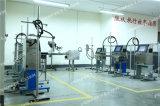 Принтер inkjet бутылки трубы PVC с ISO SGS Ce