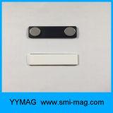 いろいろな種類Yymagで使用できる磁気名前入りの記章の磁石