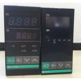Bildschirmanzeige-Controller Feuchtigkeit-Serien-Digital-LCD [Temperatursteuereinheit]