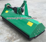 Tractor 3 - Point Flail Mower Ef Ce Approved