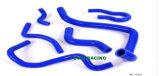 Tubo auto de silicona para radiadores de tubos para Civic D15 / 16 Eg / Ek 92-00