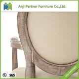 판매 (Jessica)를 위한 최상 승진 앙티크 나무로 되는 의자