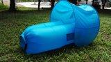 Aufblasbare Strand-Luft-Hängematte mit Zelt (T2)