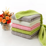 昇進の綿の浴室/表面手タオル