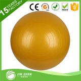 Anti-Brust esfera suíça ginástica do PVC
