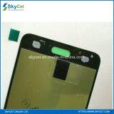 Ursprünglicher Handy LCD-Bildschirm für Samsung-Galaxie A3 A300