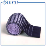 strickende Mens-Aktien-und Qualitäts-Krawatten