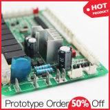 Электроника высокого качества дешевая SMT 100%