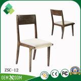 Cadeira Neo-Classic do hotel de Ashtree do estilo para a sala de visitas (ZSC-12)