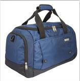 Saco da bagagem da grande capacidade, saco de mão de viagem do Duffel do esporte
