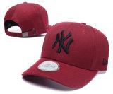Оптовая новая крышка Snapback эры бейсбола крышек и шлемов вышивки