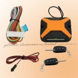 433.92MHz Universal Car Remote Central Kit Bloqueio de porta Desbloquear