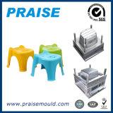 Moldeo por inyección del producto plástico del hogar para el taburete