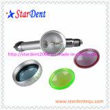 Aire dental Prophy del mini metal económico dental 4or2-Hole del producto médico dental
