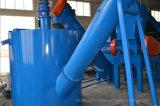 Lavaggio delle bottiglie residuo avanzato alta qualità e pianta di riciclaggio
