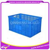 Soem-kundenspezifischer Plastiktrauben-Rahmen-Form-Hersteller
