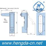 Yh9584 de Industriële Sloten van het Vliegtuig van de Deur van het Kabinet