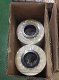 16mic alla pellicola di laminazione termica di 30mic BOPP con la corona ha trattato