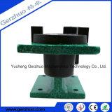 China-Fertigung-Standardqualität Bt40, die Einheit für Werkzeughalter sperrt