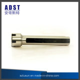 CNC Tool Holder CNC Machine Straight Shank Collet Chuck