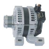 Автоматический альтернатор для Ford, Volvo, 104210-4640, 104210-3550, 104210-3560, 11054 12V 150A