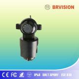 Sistema da câmara digital de 7 polegadas com IP69k
