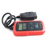 인조 인간을%s Elm327 OBD2 차 진단 기구 USB 공용영역 진단 검사 공구 OBD2를 주문을 받아서 만드십시오