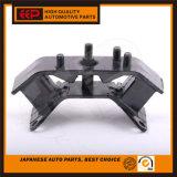 Montagem de motor para as peças da borracha do Forester S10 41022-AC150 de Subaru