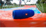 Portable Dual USB Rechargeable Bluetooth Speaker Jbl Charge 3