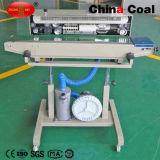 Непрерывная машина запечатывания полосы Dbf-1000
