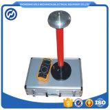 Frc 시리즈 AC 의 DC 고전압 분배자, 변압기 산출 전압 검사자