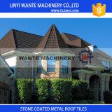 アフリカのシート・メタルの屋根瓦の保証のリンイーの熱い販売70年の