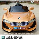 Populaire Koele Elektrische Rit op de Auto van de Jonge geitjes van het Stuk speelgoed (ly-a-41)