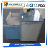 Productos para el cuidado médico, hospital cama al lado del gabinete (GT-TA038)