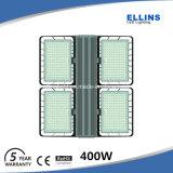 свет потока 400W стадиона 140lm/W Philips СИД заменяет ть СПРЯТАННОЕ 1000W