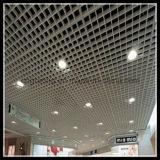 Штанга покрашенная или цинк Coated стальная скрежеща для потолка