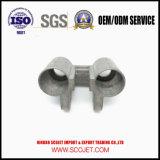 Подгонянная заливка формы магния/алюминиевых с самым лучшим ценой