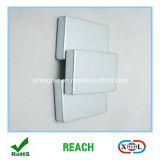 공장 공급 품질 보증 입방체 N35 네오디뮴 자석