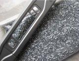 China-Goldhersteller-Farbe ABS Silber Masterbatch für Einspritzung-Plastik