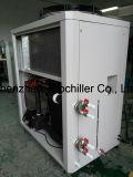 prestazione del fornitore del refrigeratore dell'aria della saldatrice 5HP migliore