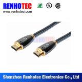 HDMI к миниым кабелям HDMI или HDMI к микро- кабелю HDMI