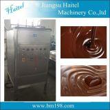 [هيغقوليتي] باستمرار شوكولاطة يليّن آلة