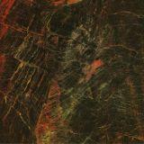 De volledige Verglaasde Tegel van het Porselein, de Donkere Tegel 800X800 van de Vloer van de Kleur Materiële