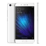 """Memoria Smartphone del quadrato di 32GB/64GB/128GB 16MP del nuovo telefono originale poco costoso 5.15 di Xiaom M5 """""""