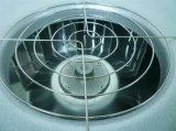 De Eenheid van de Filter van de Ventilator FFU van de hoge Efficiency HEPA